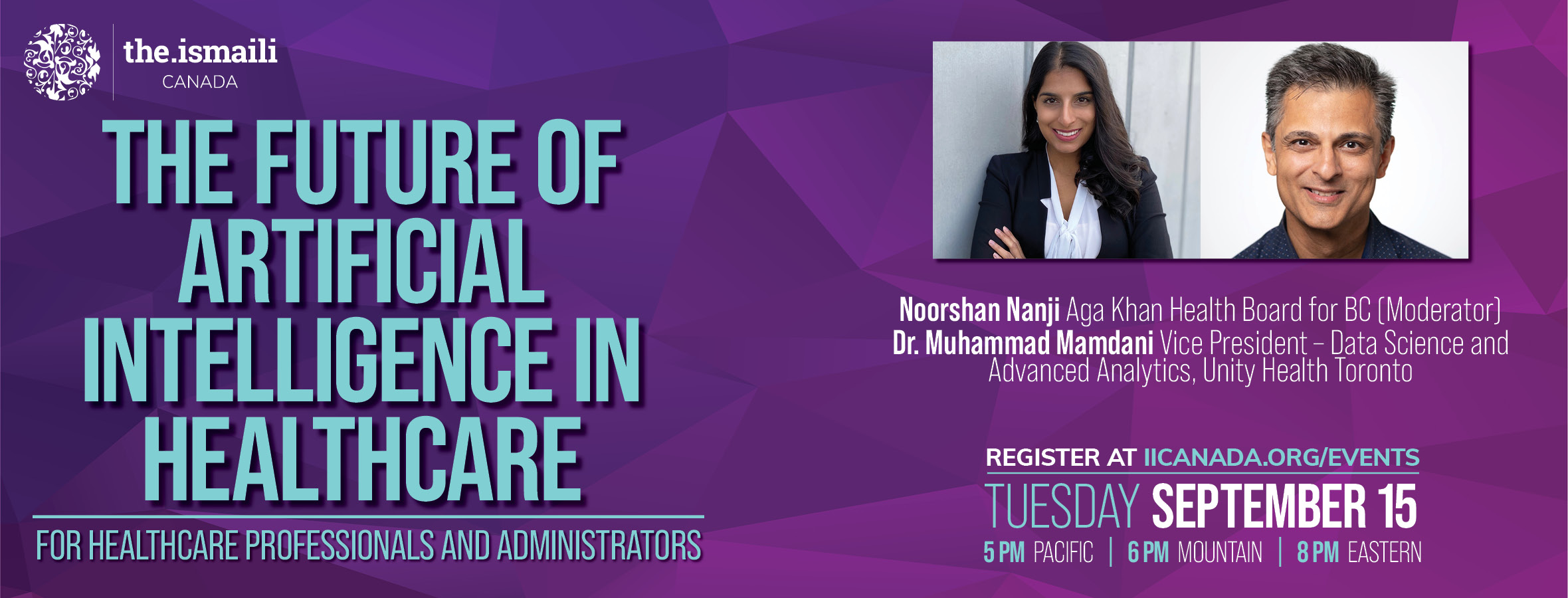 The Application of Artificial Intelligence in Healthcare: Implications for Healthcare Professionals and Administrators